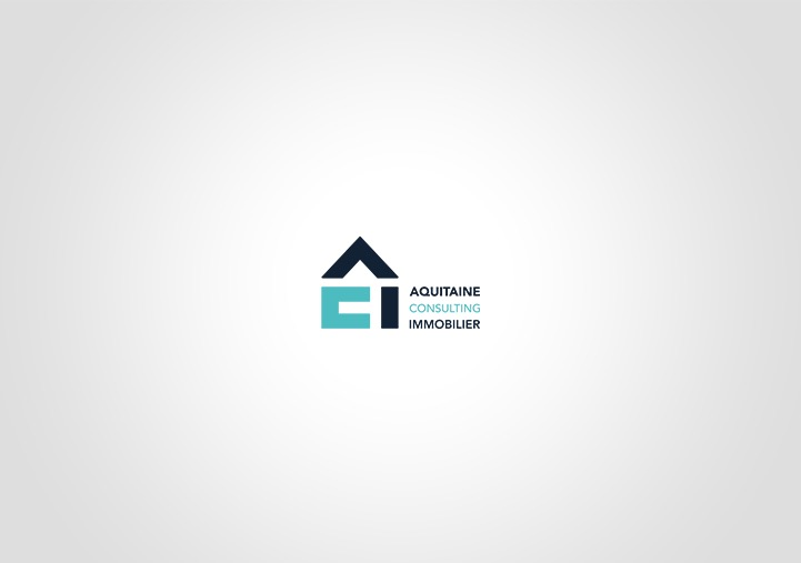 Hausse des credits immobiliers Aquitaine consulting immobilier